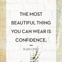 confidence beauty love freetoedit