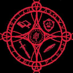 magiccircle freetoedit