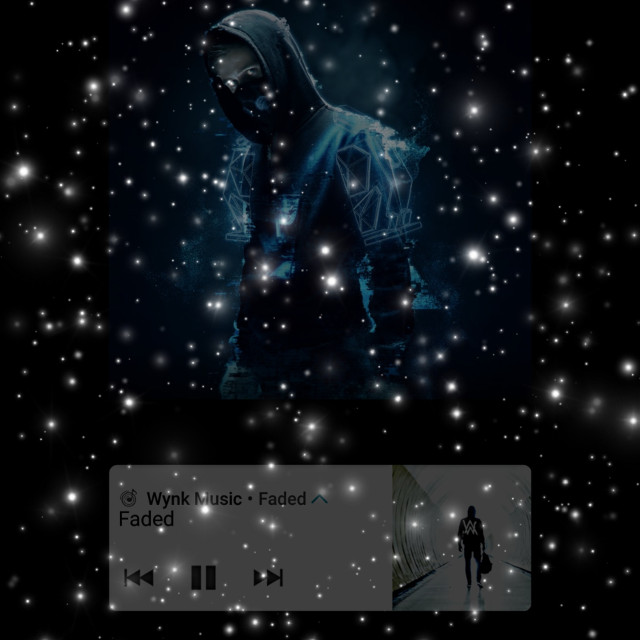 #alanwalker #faded #nice #sprinkles      Taglist: @theonlyspidergirl  @eventingava262  @dragon_06  @that_horsegirl8  @_bible_hangout_lover  @lilahtheequestrian  @avengers_fanpage  @sister4ever11  @geilesblondienchen  @olivia_n05  @wallpapersbyoliviaxo  @tumblr_otaku_   Comment 💕 to be added Comment 💙 to join the Taglist Comment ❌ to leave the Taglist If you have questions feel free to ask🥰💕     ❤❤❤🔥🔥🔥