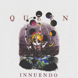 music innuendo queen queenband imgoingslightlymad freetoedit