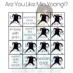 minyoongi storytime bts suga sugabts yoongibts yunki rapper pianist depression freetoedit