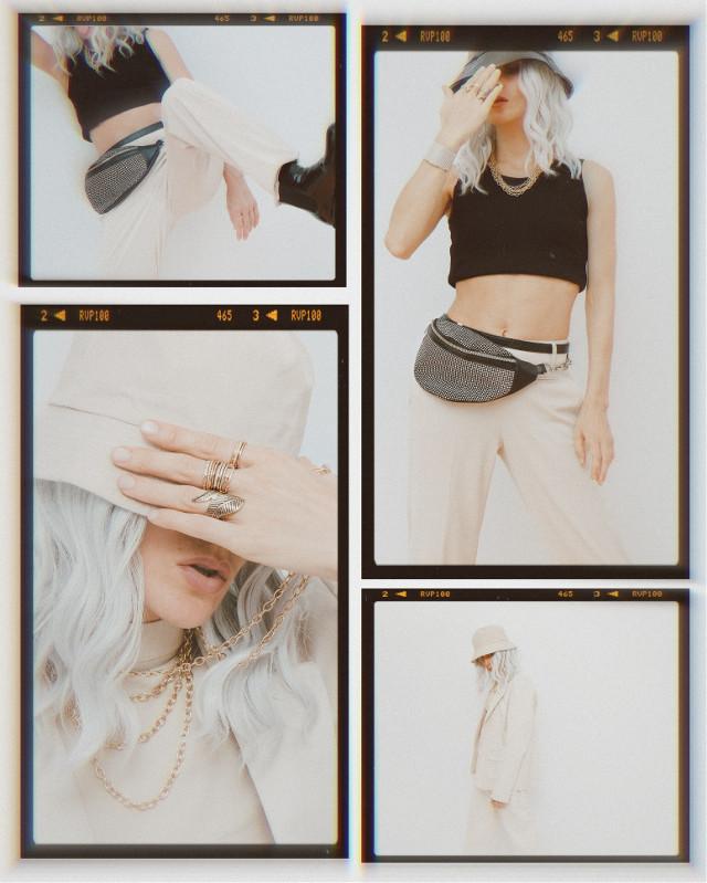 #freetoedit #collage #film #filmframe #frames #collages #grid #grids #y2k #aesthetic