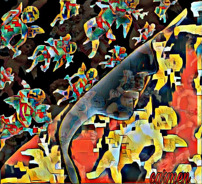 #myedit #fantasy#angeli#magiceffect # ⛔no remix ⛔no screenshot   #⛔no #srccherubangels #cherubangels https://picsart.com/i/351874472018211?challenge_id=603387e83348b7008ce3f58c