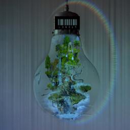 challenge liggtbulbcity irclightbulb lightbulb freetoedit