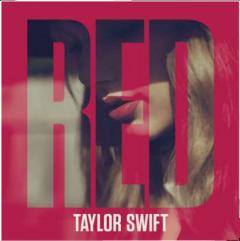 taylorswift remixit sticker red taylor taylorswiftred freetoedit