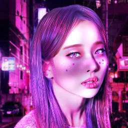 edit kpop vivi loona viviloona
