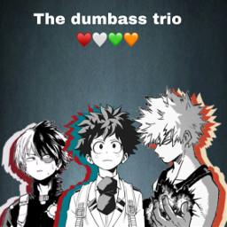 trio freetoedit