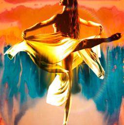 challenge tiedie mywork myrdits dancinggirl wueen beautiful colirs dancing blues secretdancer dreams inmydteams picsart savannah41103 ectie-dye tie-dye freetoedit