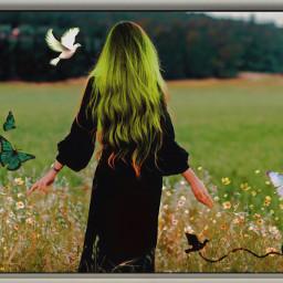 freetoedit remixit stickerremix challengepicsart picsart ircportraitfrombehind portraitfrombehind