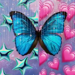 star freetoedit srcballoonstars balloonstars