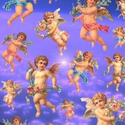 lol freetoedit srccherubangels cherubangels