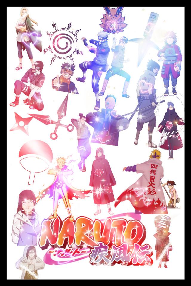 #narutoshippuden #inatahyuga #narutouzumaki   #nejihyuga #chikamaru #shoji #kakashihatake #obitouchhiha #tsunade_senju #rocklee #inoyamanaka #sakuraharuno #sasukehuchiha #shinobi #ninja #konoha #rasengan #kunai #shuriken  #annime #japan