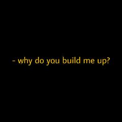 buttercup buildmeupbuttercup aesthetic freetoedit