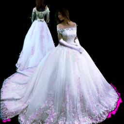 noiva fiance bride frannies2 vestido dress freetoedit