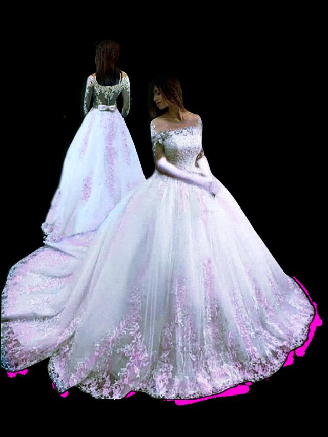 #noiva #fiance #bride #frannies2 #vestido #dress
