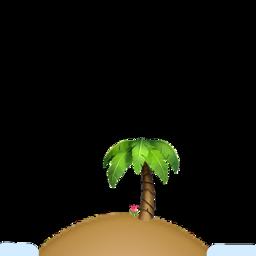 beach aesthetic freetoedit inspo renegadeeditz