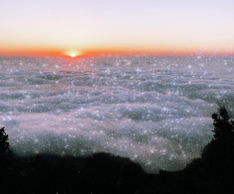 #glitter #sunset #glitterclouds #background #backgrounds #remixit #heypicsart #picsart #madewithpicsart