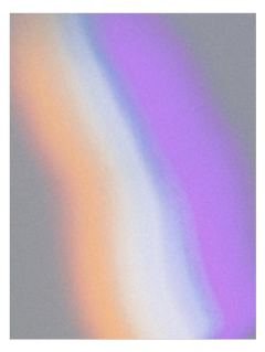 freetoedit sticker effect rainbow meeori