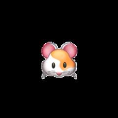 hamster hamstergang hamstercult iphoneemoji iphoneemojis emojis emoji hamsteremoji emojiiphone freetoedit