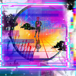 rgb rgbglitch avakin avakinlife avakinofficial collors rgbeffect freetoedit