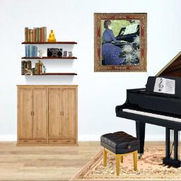 piano mozart bonnard chat breckfast freetoedit
