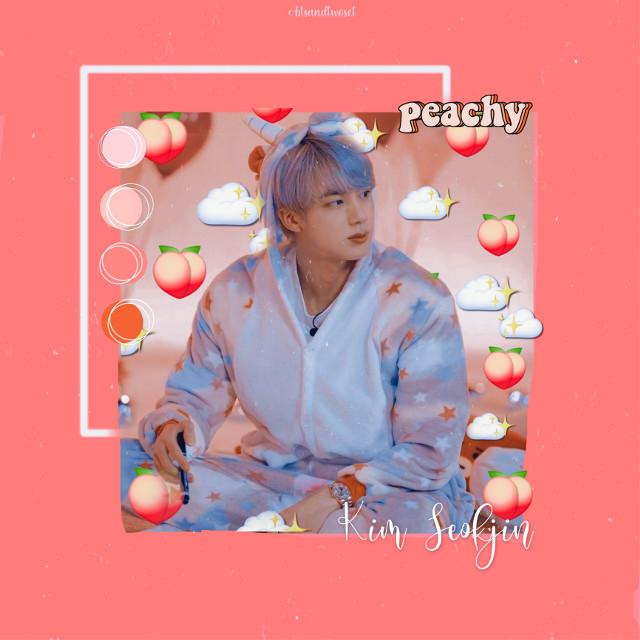 📸 𝒲𝐄𝐋𝐂𝐎𝐌𝐄 𝐓𝐎 𝐌𝐘 𝒜𝐂𝐂𝐎𝐔𝐍𝐓 ࿐                ❝ 𝗻𝗼𝘄 𝗽𝗹𝗮𝘆𝗶𝗻𝗴 ˖⋆࿐໋₊              ⌗ [daechwita] ⌗    0:23 ━━❍───── 3:47               ⇄   ◁◁   II   ▷▷   ↻  ❝ 𝘎𝘭𝘪𝘵𝘵𝘦𝘳, 𝘨𝘭𝘪𝘵𝘵𝘦𝘳, 𝘭𝘰𝘰𝘬𝘢 𝘢𝘵  𝘮𝘺 𝘤𝘳𝘰𝘸𝘯 𝘨𝘭𝘪𝘵𝘵𝘦𝘳 𝘙𝘦𝘮𝘦𝘮𝘣𝘦𝘳, 𝘳𝘦𝘮𝘦𝘮𝘣𝘦𝘳,  𝘥𝘢𝘺𝘴 𝘨𝘰𝘯𝘦 𝘣𝘺 𝘳𝘦𝘮𝘦𝘮𝘣𝘦𝘳 ❞   ꒰꒰ 𝗶𝗱𝗼𝗹 - kim seokjin ꒰꒰ 𝗴𝗿𝗼𝘂𝗽 - bts ꒰꒰ 𝗰𝗼𝗹𝗼𝗿 - peach ꒰꒰ 𝗰𝗿𝗲𝗱𝗶𝘁𝘀 - @bunnyyeon_ for the desc sticker makers ꒰꒰ 𝗿𝗲𝗾𝘂𝗲𝘀𝘁 - na ꒰꒰ 𝗶𝗻𝘀𝗽𝗼 - na  𝒩𝐎𝐓𝐄 ୭̥⋆*。  heyy guys hyunjins not leaving hes taking a break im sad but happy hes not leaving heres a jin edit and a peach theme   ❝ 𝘚𝘩𝘶𝘵 𝘶𝘱, 𝘺𝘦𝘢𝘩, 𝘮𝘮𝘮 𝘺𝘰𝘶  𝘤𝘢𝘭𝘭𝘪𝘯𝘨 𝘮𝘦 𝘢 𝘱𝘶𝘱, 𝘺𝘦𝘢𝘩 𝘐 𝘸𝘢𝘴 𝘣𝘰𝘳𝘯 𝘢𝘴 𝘢 𝘵𝘪𝘨𝘦𝘳,  𝘢𝘵 𝘭𝘦𝘢𝘴𝘵 𝘐'𝘮 𝘯𝘰𝘵 𝘢 𝘸𝘦𝘢𝘬 𝘭𝘪𝘬𝘦 𝘺𝘰𝘶 ❞  𝒯𝐀𝐆𝐋𝐈𝐒𝐓 ୭̥⋆*。  💛𝑏𝑒𝑠𝑡 𝑝𝑒𝑜𝑝𝑙𝑒 𝑜𝑛 𝑡ℎ𝑒 𝑒𝑎𝑟𝑡ℎ💛  @wonder_editzzz (𝑚𝑦 ℎ𝑒𝑎𝑟𝑡𝑢) @sugascious (𝑚𝑦 𝑜𝑙𝑑𝑒𝑟 𝑠𝑖𝑠𝑡𝑒𝑟) @monsterjoonie (𝑚𝑦 𝑤𝑜𝑟𝑙𝑑)   💜𝐼𝑏𝑓𝑠💜  @positionsx3435 @luvhiana-  💕𝑚𝑦 𝑤𝑖𝑓𝑒𝑢💕 @chxrryybomb   🎻𝑡𝑤𝑜𝑠𝑒𝑡 𝑠𝑞𝑢𝑎𝑑🎻  @karisnakasone127 (boomer dad ray) @e_twoset_xo (hillary hahn) @musicguru07 (brett yang) @twoxsetter (eddy chen) @wonderlemon (edwina) @btsandtwoset (editor-san)   ✨𝑚𝑦 𝑏𝑢𝑡𝑡𝑒𝑟𝑓𝑙𝑖𝑒𝑠 (𝑡𝑎𝑔𝑙𝑖𝑠𝑡)✨  @ariana_editz7 @taehyung_bts_tae @sugascious @btstaehyungjungkook @haikyuubiggestsimp @irenebaee- @winter_bear10 @hobi_and_sprite @saritakumari63373 @yourlittletzukook @doyeong_17 @funee_bunee @kpop4lifegr @mxngo_ice_cream @minsung_support_acc @agustd761 @awhkatie- @sunflower-min   🙈𝑗𝑖𝑚𝑖𝑛𝑠 𝑙𝑜𝑠𝑡 𝑗𝑎𝑚𝑠🙈 @bts-txt-edits   🥺𝑦𝑒𝑜𝑛𝑗𝑢𝑛'𝑠 𝑙𝑖𝑙 𝑐𝑢𝑡𝑒🥺 @yeonjunsgfriend     𝘤omment ❞🗝❞ to join taglist   𝘤omment ❞🎥❞ to leave taglist  𝘤omment ❞🎙❞ username change 𝘤omment ❞ 💣 ❞ for a special name   ₊❏❜ 🥛⋮[𝐡𝐚𝐬𝐡𝐭𝐚𝐠𝐬] ⌒⌒⛓↷📓༉‧₊˚.  #jin #kimseokjin #peachy #bts #college #bangtanboys #jinnie #bias #worldwidehandsome #wwh #baby   𝙋𝙡𝙖𝙮 𝙞𝙩 𝙡𝙤𝙪𝙙, 𝘿𝙖𝙚𝙘𝙝𝙬𝙞𝙩𝙖 !¡