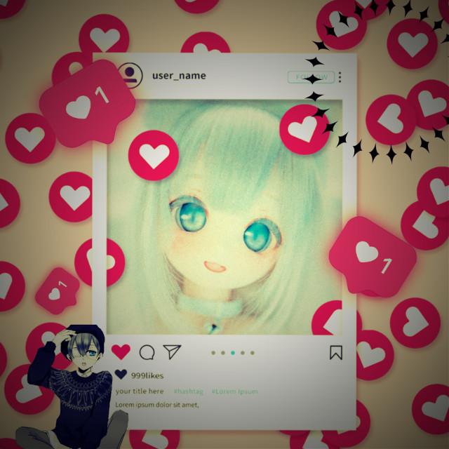 #Ciel #sebastian #ciel_phantomhive #Blackbutler #black_butler #anime #otaku #animeboy #animegirl  😎😎😎😎 ❤❤❤❤❤ 💙💙💙💙💙💙 💜💜💜💜💜💜💜 💛💛💛💛💛💛💛💛 💚💚💚💚💚💚💚💚💚 #شیل #سباستین #خادم_سیاه #انیمه #انیمه_دخترونه #انیمه_پسرونه #اوتاکو