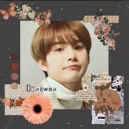 kpop kpopicon icon jungwoonct nct ncticon jungwooicon freetoedit