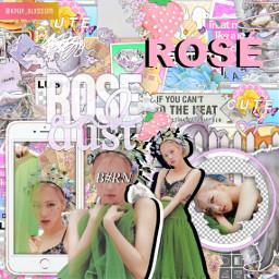 rose kpop blackpink parkchaeyoung rosèedit simple blackpinkrose blackpinkistherevolution startist idol cutie freetoedit follow aesthetic complex complexedit kpopedit rosé like repost