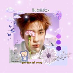 icon nct kpop kpopicon jaehyun freetoedit