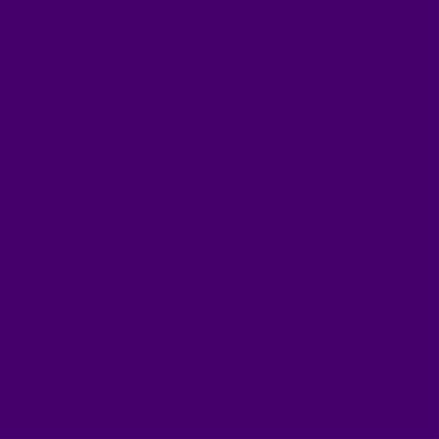 💌𝑁𝑒𝑤 𝐼𝑛𝑣𝑖𝑡𝑎𝑡𝑖𝑜𝑛!   open?  ✔️  ❌  ꧁𝑙𝑒𝑡'𝑠 𝑟𝑒𝑎𝑑 𝑖𝑡...꧂  💌ᴡᴇʟᴄᴏᴍᴇ ᴛᴏ ʟɪʟʏ's ᴘᴏsᴛ! ʟᴇᴛs sᴇᴇ ᴡʜᴀᴛ sʜᴇ ᴏғғᴇʀs ᴜs ᴏɴ ᴛʜɪs ғɪɴᴇ ᴅᴀʏ!  💌ᴛɪᴍᴇ: 10:08am📱 💌Tᴏᴘɪᴄ: background 🤷🏻♀️ 💌Cᴏʟᴏᴜʀ: mulberry purple/dark purple 👾 💌Mᴏᴏᴅ: bored 😭 💌Wᴇᴀᴛʜᴇʀ: coldish 🥶  💌ᴏʜ! Lɪʟʏ ʜᴀs ᴀɴᴏᴛʜᴇʀ ᴍᴇssᴀɢᴇ ғᴏʀ ʏᴏᴜ! Cʜᴇᴄᴋ ʏᴏᴜʀ ɪɴʙᴏx 💌  📨INBOX [1]  tysm for checking this out! yall love my backgrounds and hate my other stuff so yeah heres some hawt stuff 😍🤷🏻♀️🥶😭   💌ᴛᴀɢs💌 #overlaysticker #purple #purplebackground #darkpurplebackground #mulberry #darkpurple