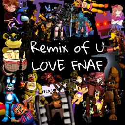remixthis freetoedit