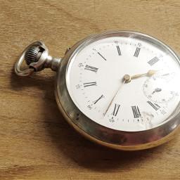 clock watch time freetoedit