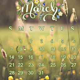 calendar march2021 unsplash freetoedit srcmarchcalendar2021 marchcalendar2021