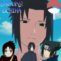 sasuke freetoedit