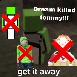 dreamsmp freetoedit