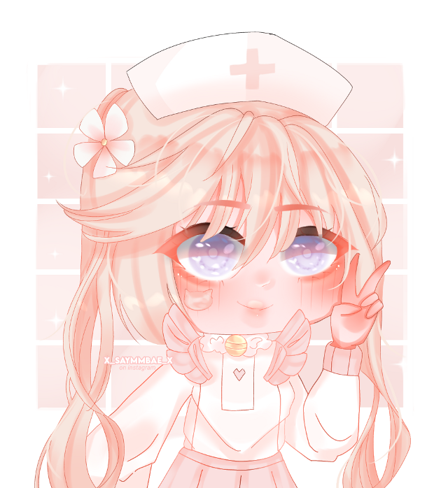 Hai~hoi🐰🍰   Repost please 💖  I'm trying to progress, do you like it?  In general, lately I dont like what i'm doing, compared with what was before ʕ๑•́ᴥ•̀๑ʔ🐑 But I'm trying to change it!!    ✧, ❀ . ´ °︺︺︺︺︺︺︺︺︺° ` ,❀ . ✧ T a g s 🥛 #gacha #gachalife #gachalifeedits #gachalifeedit #gachaedit #gachaedits #gachasoftedit #gachamemes #freetoedit #remixit #uwu #qwq #owo