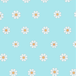 freetoedit wallpaper iphone background spring daisies daisy flowers