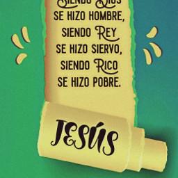 dios jesús jesus jesucristo cristo jehová fe bendiciones bendecir oración orar paz ánimo esperanza versículos versículo amén biblia bíblico confianza confiar cristiano cristianos freetoedit