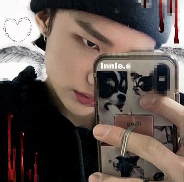 #straykids #skz #emo #swag #inniecore #straykidshyunjin #skzhyunjin #hyunjinskz #hyunjinstraykids #draingang #draingangkpop #draincore #driangnagedit #drainer #kpop #kpopedit #bloodcore #oddocore #pircings #hyunjinedit #hwanghyunjin #freetoedit #inniecore