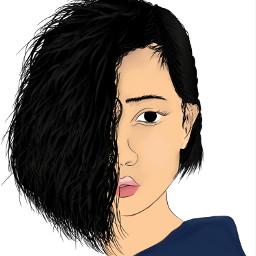 mydraw photography photo photoshop girl girlart photograph draw photoedit draws drawingart