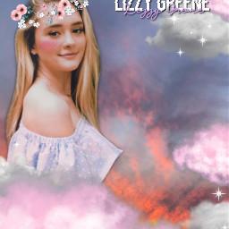 lizzygreene freetoedit