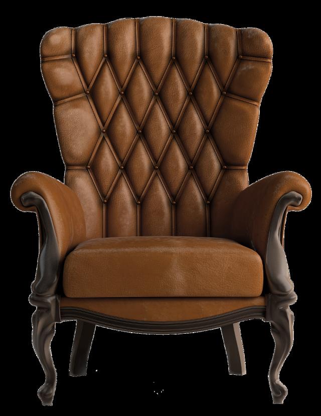 #armchair