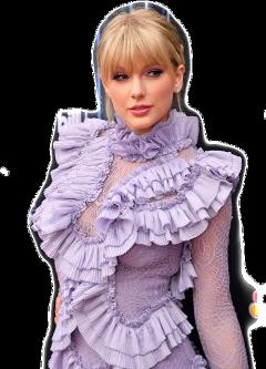 taylorswift taylor taylorswiftsticker sticker remixit freetoedit celebrity singer swiftie