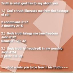 jesussaves freetoedit