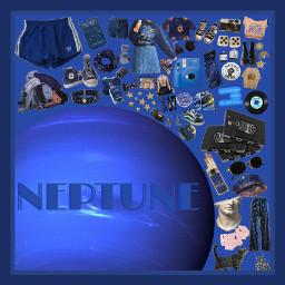 neptune freetoedit