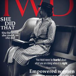 freetoedit rccelebrateinternationalwomen'sday