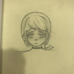 anime animedrawing drawing random randomanimedrawing