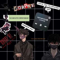corpsehusband freetoedit