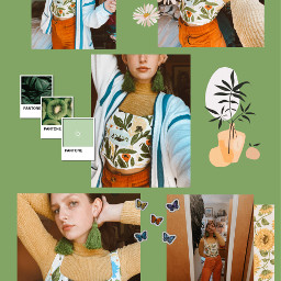 interesting fashion ootd diy edit collage photography freetoedit